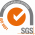 SGS_ISO_9001_PT_round_TCL_HR